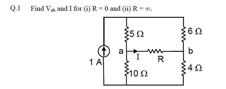 calculate voltage drop for a circuit