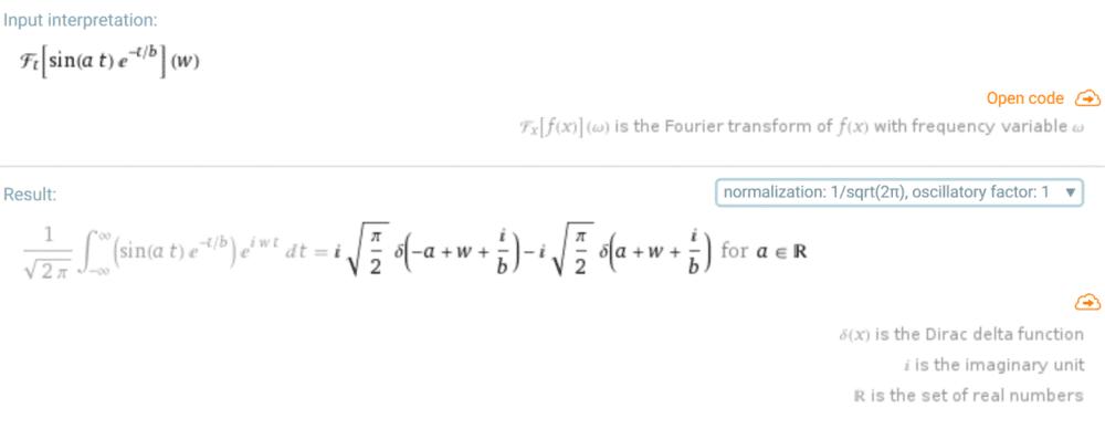 WolframAlpha (1).png