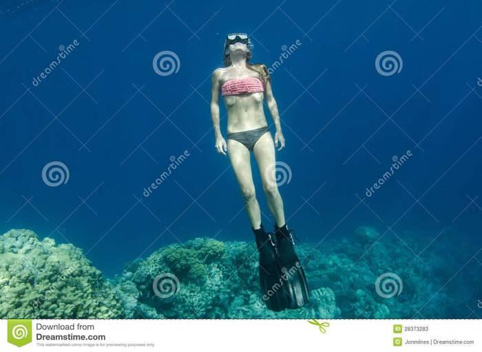 woman-free-diving-snorkeling-coral-reef-28373283.jpg