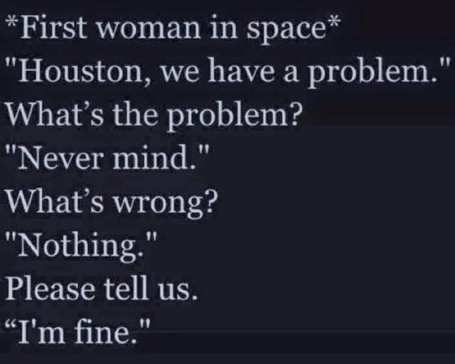 Woman in space.jpg