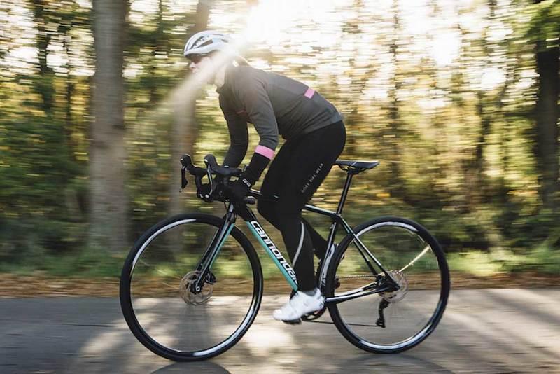 womens-road-bikes-2.jpg
