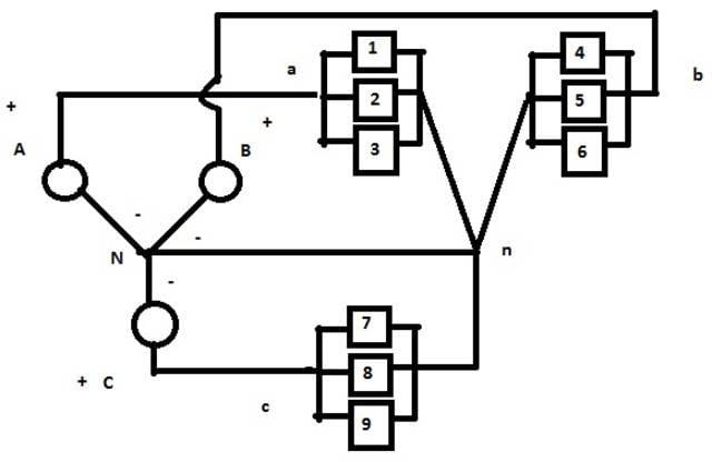 wood_electrical.jpg