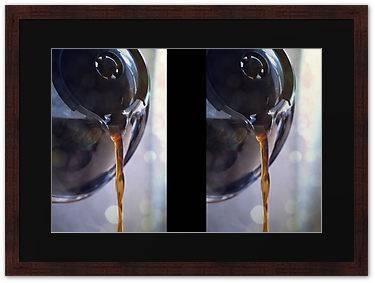 work.3412233.4.fp,375x360,mocha,black,flat,l,ffffff.jpg