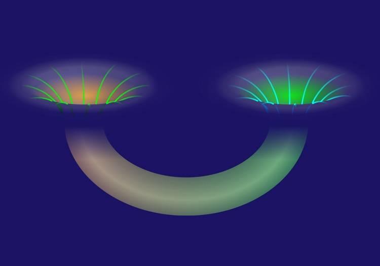 Wormhole-lr.jpg