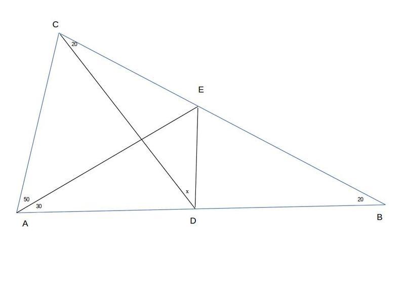 WPS Yr 4 Triangle Problem.jpg