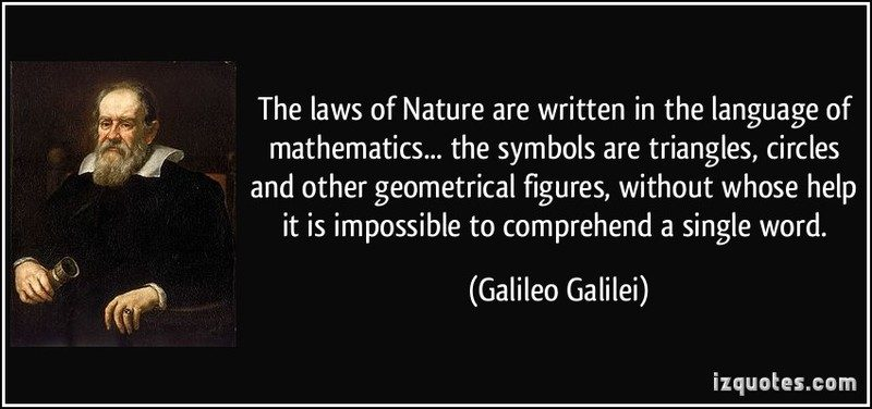 -written-in-the-language-of-mathematics-the-symbols-are-triangles-circles-galileo-galilei-343034.jpg