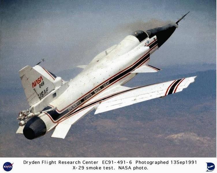 x-29-EC91-491-6.jpg