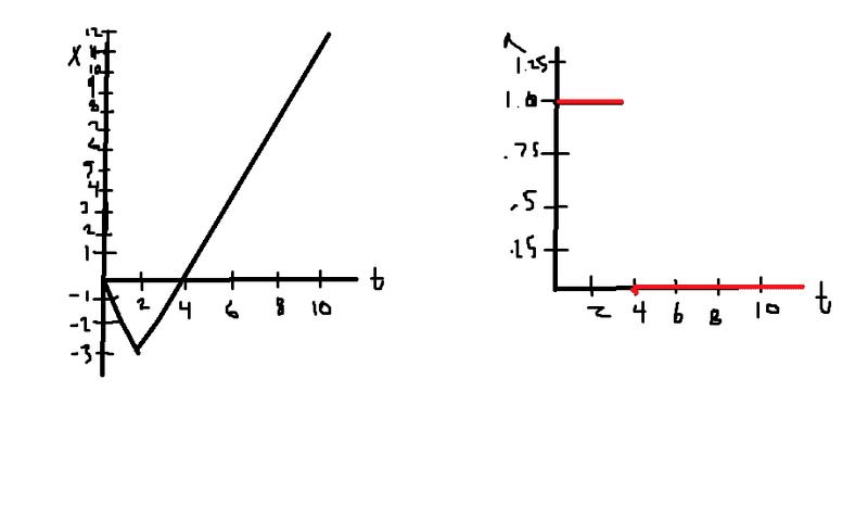 xfq3w6.jpg