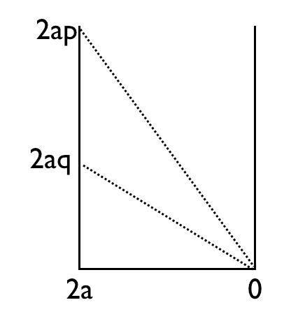 xga33l.png
