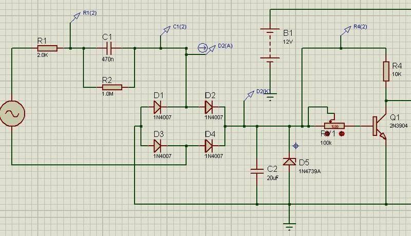 Xmerless power supply.JPG