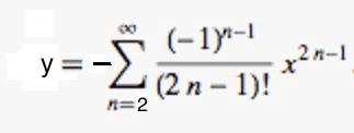 y.as.a.function.of.x.jpg