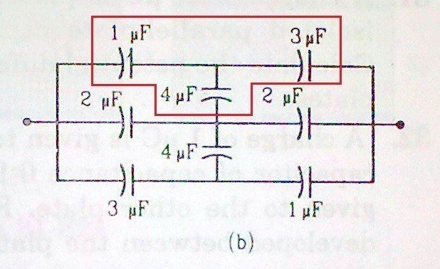 Y-Delta conversion for Capacitors | Physics Forums