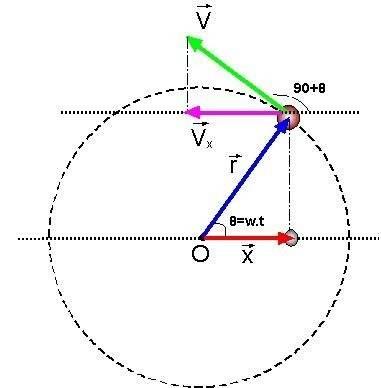 Y5y45A.jpg
