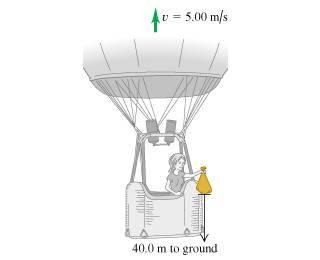 YF-02-41.jpg