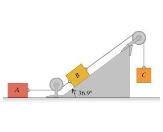 YF-05-56.jpg