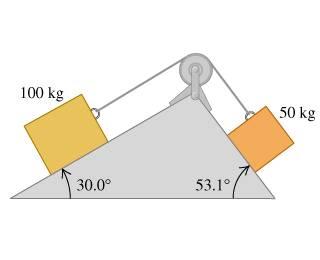 YF-05-70.jpg