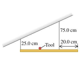 YF-11-23.jpg