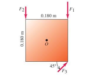yf_Figure_10_40.jpg