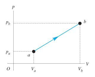 yf_Figure_19_25.jpg