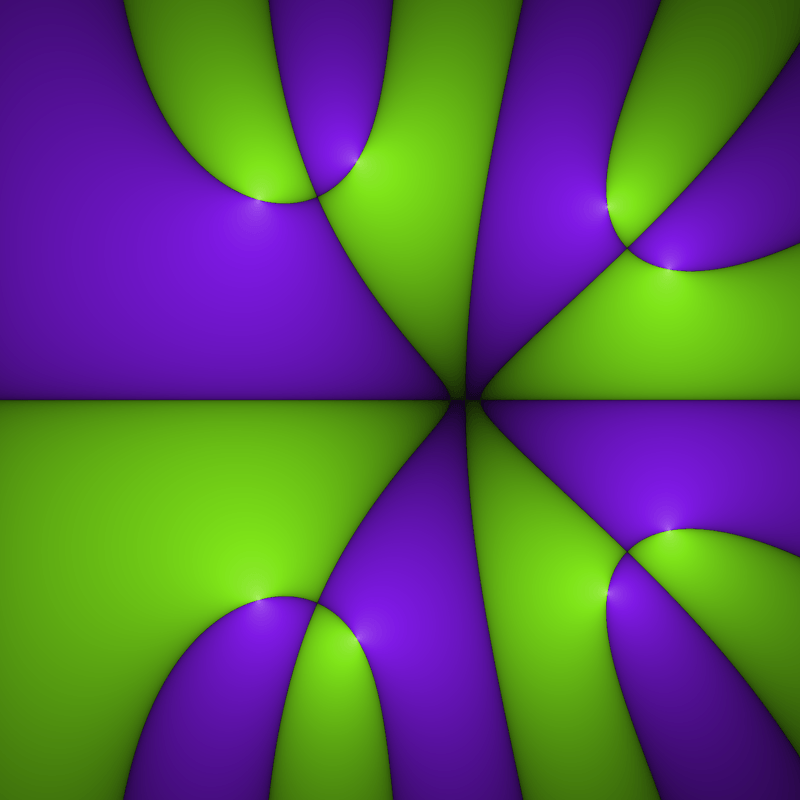 YimagFrom7004.5-0.5I..7005.5+0.5I.png