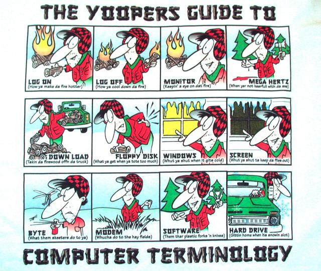 yooper_computer.preview.jpg