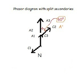 zigzag7-jpg.105053.jpg