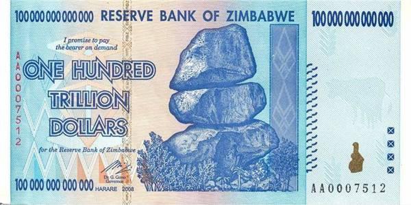Zimbabwe-100-trillion.jpg