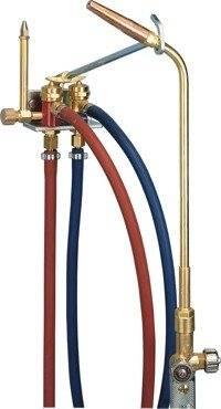 Zinser gas economizer.jpg