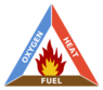 220px-Fire_triangle.svg.png