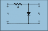CircuitDiode.PNG