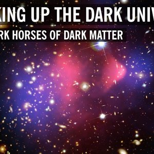 Astronomy and Cosmology | Page 2 | Physics Forums | Science