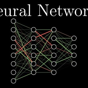 But what *is* a Neural Network? | Deep learning, chapter 1 - YouTube