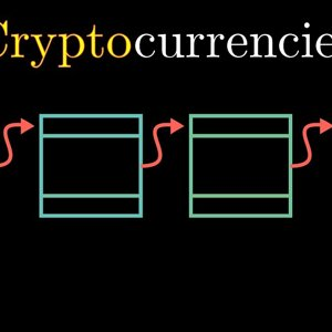 Ever wonder how Bitcoin (and other cryptocurrencies) actually work? - YouTube
