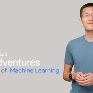 The 7 Steps of Machine Learning - YouTube