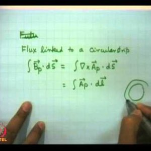Plasma Physics: Fundamentals and Applications (NPTEL):- Lecture 25: Tokamak