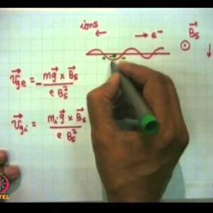 Plasma Physics: Fundamentals and Applications (NPTEL):- Lecture 23: Mirror machine