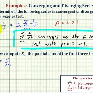 Calculus | Page 9 | Physics Forums | Science Articles