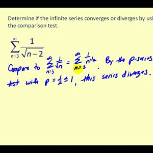 Calculus   Page 9   Physics Forums   Science Articles