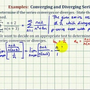 Mathematics (Technical) | Page 28 | Physics Forums | Science