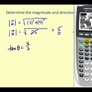 Mathematics (Technical) | Page 6 | Physics Forums | Science