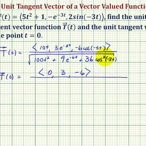 Calculus | Page 6 | Physics Forums | Science Articles