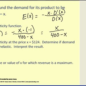 Calculus Videos Page 5 Physics Forums Science Articles