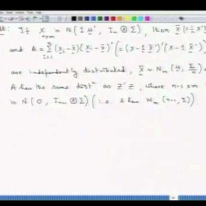 Mathematics (Technical) | Page 17 | Physics Forums | Science