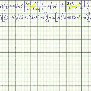 Linear Algebra | Page 3 | Physics Forums | Science Articles