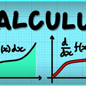 Calculus, what is it good for? - YouTube