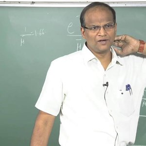 Introduction to Atmospheric Science by Prof. C. Balaji (NPTEL):- Lecture 37: Radiative heating profiles of the atmosphere