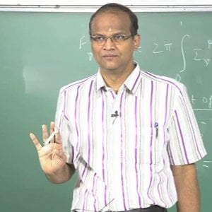 Introduction to Atmospheric Science by Prof. C. Balaji (NPTEL):- Lecture 36: Radiative Transfer Equation  2