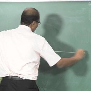 Introduction to Atmospheric Science by Prof. C. Balaji (NPTEL):- Lecture 34: Physics of scattering, emmision and absorption 2