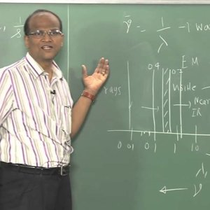 Introduction to Atmospheric Science by Prof. C. Balaji (NPTEL):- Lecture 30: Clausius Clapeyron relation 2