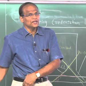 Mod-01 Lec-21 Lifting Condensation Level (LCL) 2